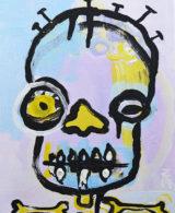 Zemansky Martin painting Heads no. 6_small